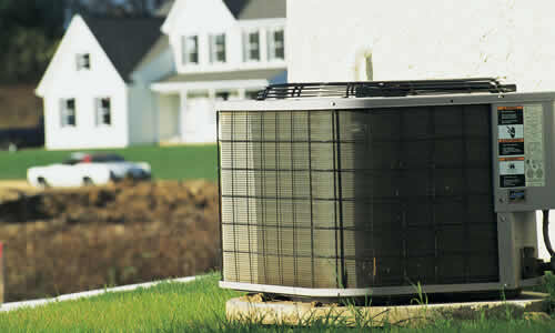 Best HVAC Services in Sacramento CA